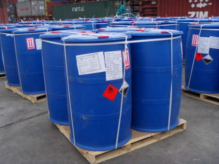 Formic Acid for sale